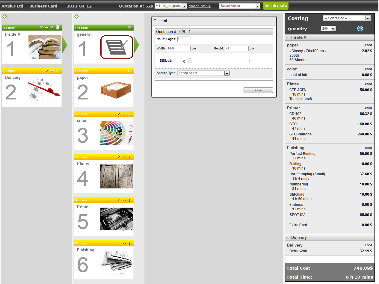 Layout Ltd  Desktop Publishing and Workflow Solutions