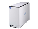 Shuttle Omninas: NETWORK-ATTACHED STORAGE FOR SMALL OFFICE, WORKGROUPS & HOME US